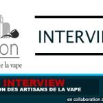 ראיון: איגוד אומנים של הוופה