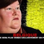 בלגיה: ה- e-cig כבר לא יימכר באופן בלעדי בבתי מרקחת!