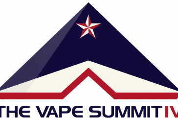 VAPE SUMMIT IV - HOUSTON (USA)