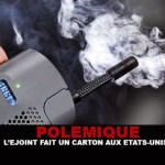POLEMIQUE: E-joint הוא להיט בארצות הברית!
