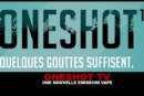 One Shot TV: מופע חדש Vape!