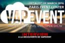 INTERVISTA: Alla scoperta di VapEvent!