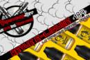 E- נוזלי סקירה #189 - הברטון VAPOTE - טווח (FR)