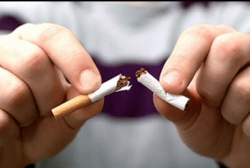 TOBACCO: What is really happening when you stop smoking?