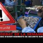 דיון: האם יש אזהרות בטיחות מספיקות על סיגריות אלקטרוניות?