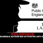 POLEMIQUE : Scandale autour des activistes anti-vape !