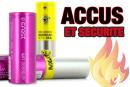文件:电池-如何选择正确的安全方式?