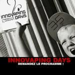 INNOVAPING DAYS: Ask for the program!
