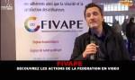 FIVAPE : Découvrez les actions de la fédération en vidéo.