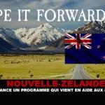 NOUVELLE-ZÉLANDE : AVCA lance un programme qui vient en aide aux fumeurs.