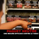 PAQUET NEUTRE : Une mesure efficace contre le tabac ?
