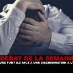 DEBATE: Can vapers face discrimination in hiring?