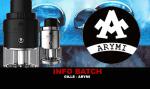 מידע נוסף: Gille Tank (Arymi)