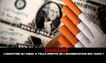 קנדה: האם תעשיית הטבק מנצלת מיסים גבוהים יותר כדי לנפח מחירים?