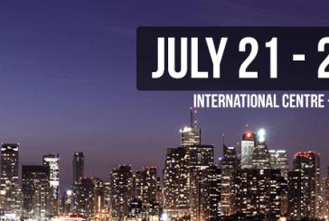 Canada's Vape Expo (Toronto – Canada)