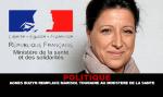 POLITIQUE : Agnès Buzyn remplace Marisol Touraine au Ministère de la santé.