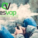ESPAGNE : L'enquête d'Anesvap apporte des conclusions positives sur l'e-cigarette.