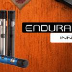 CHARGEN INFO: Endura T20 (Innokin)