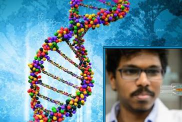 STUDIO: La sigaretta elettronica è potenzialmente dannosa come il tabacco per il DNA.