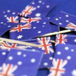 אוסטרליה: תקנות לשיפור איכות ובטיחות של נוזלים אלקטרוניים.