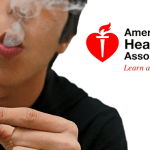 UNITED STATES: The American Heart Association welcomes the decline in vaping among young people.