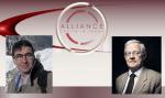 АЛЬЯНС ПРОТИВ ТАБАКА: Мишель Делане уходит, профессор Даутценберг становится Генеральным секретарем