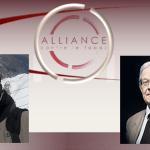 ברית נגד טבקו: מייקל דלאוני נסוג, פרופסור דאוטנברג הופך למזכיר הכללי