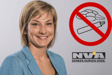 BELGIUM: The N-VA party wants to tackle the electronic cigarette.