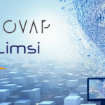 Enovap & LIMSI: בינה מלאכותית בשירות הפסקת עישון!