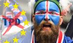 ISLANDA: un rifiuto storico della direttiva UE sul tabacco.