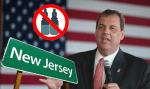 美国:新泽西州的反风险法律可能会迫使300店铺关闭。