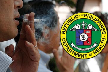 PHILIPPINES : L'ouverture d'un « Tabac Info Service » fâche les associations de e-cigarette.