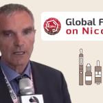 SANTE : Selon Riccardo Polosa «Éliminer la combustion réduit les risques de 90%»