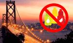 ארצות הברית: סן פרנסיסקו עומדת לאסור מכירת נוזלים אלקטרוניים בטעמים.