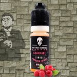 REVIEW: Scarface (Range Signatures) by High Creek