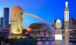 סינגפור: לקראת עלייה בגיל החוקי עבור החזקה והשימוש בסיגריות אלקטרוניות.