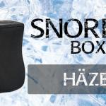 מידע נוסף: Snorky box (Häze)