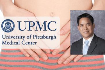 ÉTUDE : Un lien entre le vapotage et le cancer de la vessie ?