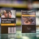 FRANCE : Le lobby des fabricants de tabac s'oppose à la traçabilité des cigarettes.