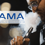 אוסטרליה: האגודה הרפואית של אוסטרליה רוצה את הסיגריה האלקטרונית להישאר רגולטורית מאוד.