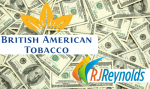 TOBACCO: British American Tobacco clears Reynolds buyout