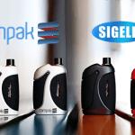 מידע נוסף: Compak F1 (Sigelei)