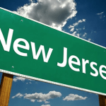 UNITED STATES: The legal age for the purchase of e-cigarettes and tobacco is 21 in New Jersey.