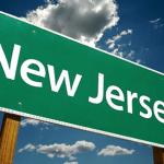 ÉTATS-UNIS : L'âge légal pour l'achat d'e-cigarettes et de tabac passe à 21 ans dans le New Jersey.
