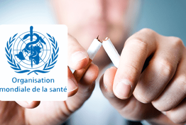TOBACISM: A WHO report concludes that there is a dramatic increase in tobacco control policies.