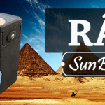 BATCH INFO: Box R (Sunbox)