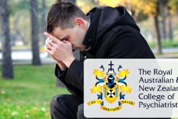 AUSTRALIE : Des psychiatres demandent un retrait de l'interdiction des e-cigarettes.