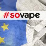 СОВАПЕ: Эксперты 18 обращаются к Европейскому союзу с просьбой пересмотреть свою позицию по Снусу.