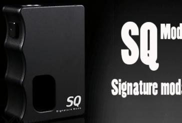 BATCH INFO: SQ mod (חתימה mods)