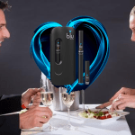 VERENIGD KONINKRIJK: Ben je klaar om verliefd te worden op de Blu Cigalike?